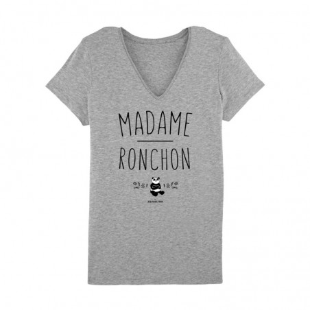 Tshirt Femme Taille L -...