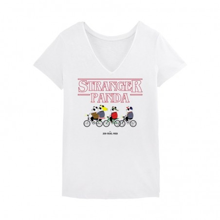 Tshirt Femme Taille XS -...
