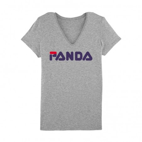 Tshirt Femme Taille M -...