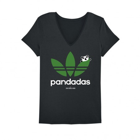 Tshirt Femme Taille S -...