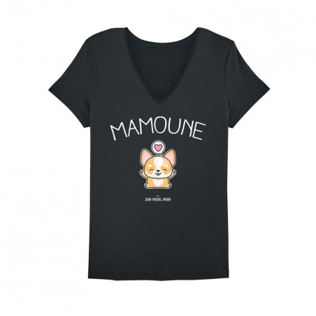 Tshirt Femme Taille XL -...