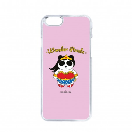 Coque iPhone / Samsung / Huawei - Wonderpanda