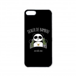 Coque iPhone / Samsung / Huawei - Dealeur de bambou