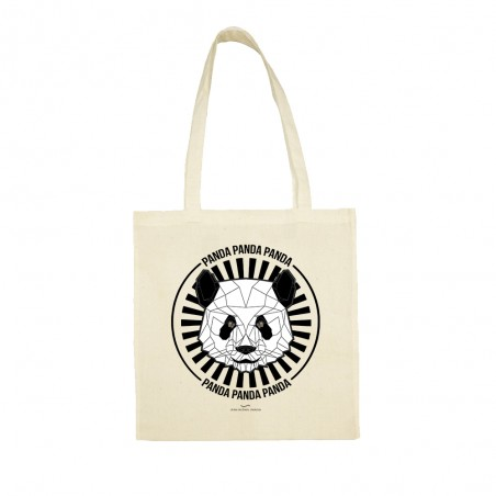 Tote bag - Design Panda