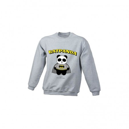 Sweat enfant - Batpanda