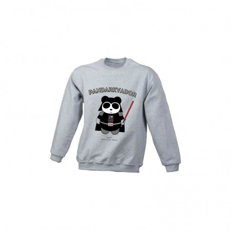 Sweat enfant - Pandarkvador