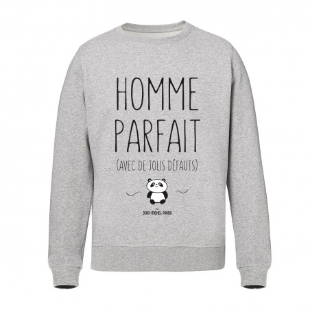 Sweat Unisex - Homme...
