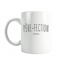 Mug - Père-fection