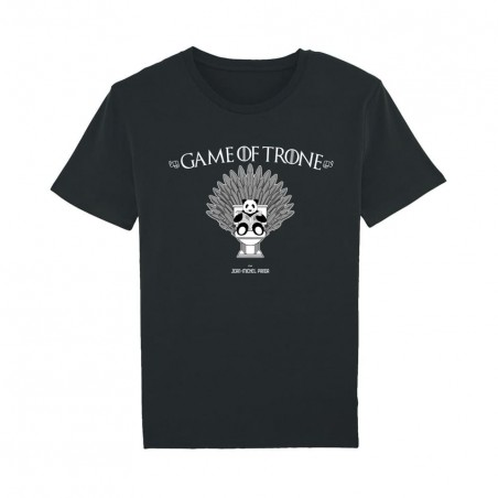 Tshirt Homme - Game of Trone