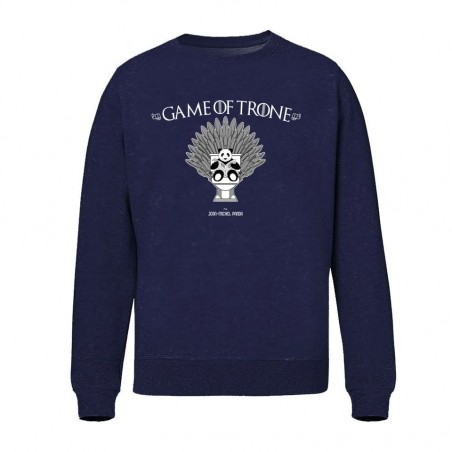 Sweat Unisex - Game of Trone