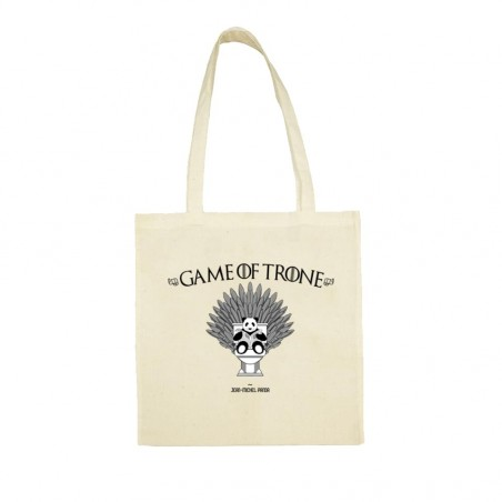 Tote bag - Game of Trone