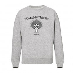 Game of Trone - Sweats - Jean Michel Panda